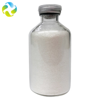 Chinese Supplier 3,4,5-Trimethoxycinnamic acid