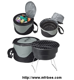 portable_bbq_with_cooler_bag_bbq_cooler