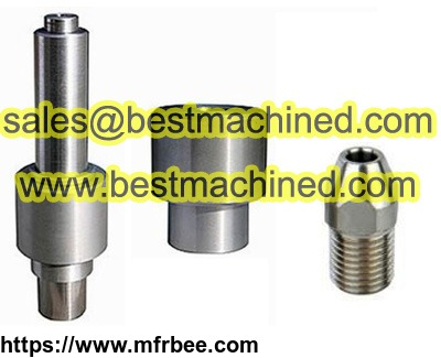 steel_stainless_machining_parts