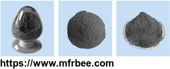 high_quality_and_purity_superfine_spraying_low_price_molybdenum_powder