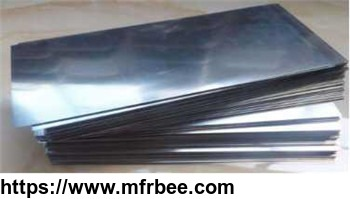 high_quality_and_purity_superfine_spraying_molybdenum_foil_high_temperature_pure_molybdenum_sheet_manufacturer
