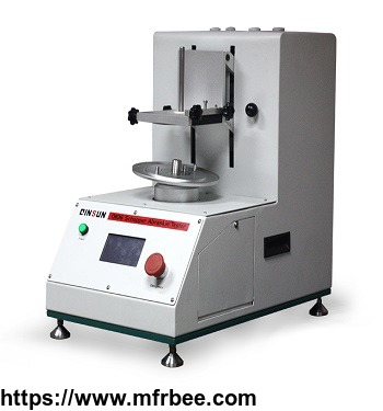 schopper_rotary_abrasion_tester_manufacturer