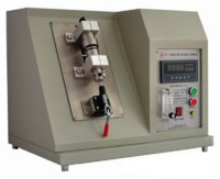Vibration Fiber Fineness Tester complies with ISO 1973