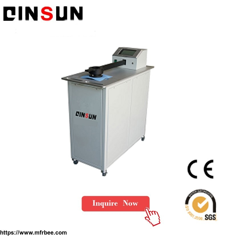 qinsun_auto_air_permeability_test_apparatus_for_fabric