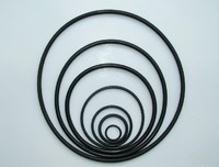 O ring 68x3.1 o-ring gasket on sale