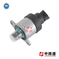 Common Rail Fuel Pump Inlet Metering Valve Fuel Pressure Regulator 0 928 400 632 Fuel Injection Pressure Pump Sensor
