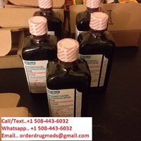 Buy Actavis lean online  WhatsApp: +1 (757) 561-0686