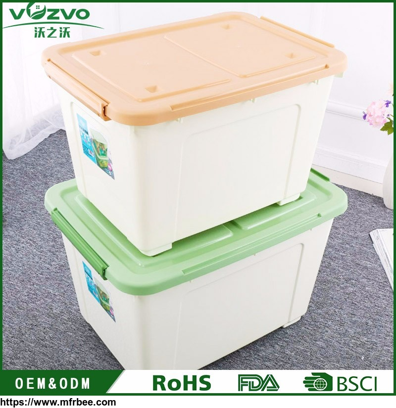 plastic_storage_box