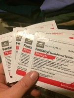 ORDER FENTANYL/TRANSDERMAL PATCHES ONLINE WhatsApp : +1(937)705-0862