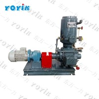 Dongfang yoyik offer vacuum pump 30-WS