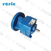 Best selling YOYIK vacuum pump reducer M01225