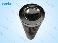 Selling well Dongfang yoyik MSV\CV\RCV actuator flushing filter DP3SH302EA01V/F