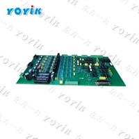 Dongfang yoyik hot sale Pulse board 2L1367B