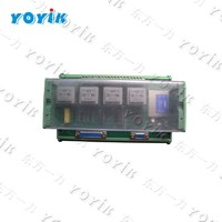 Dongfang yoyik hot sale Synchronous Signal and Pulse Board 3L4487