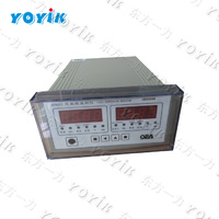 YOYIK spot in stock Thermal Expansion Monitor DF9032