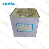 Dongfang yoyik hot sale epoxy air-dry varnish 1504