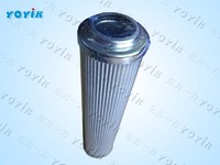Best selling YOYIK actuator filter/EH oil filter DP401EA01V/-F