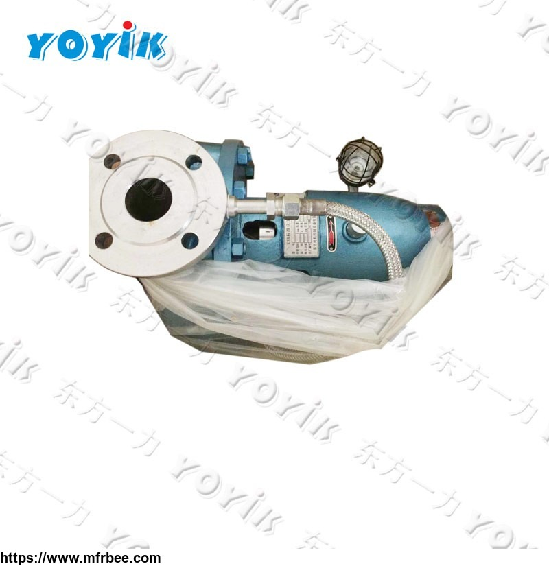 Dongfang yoyik high quality stator cooling water pump YCZ50-250B