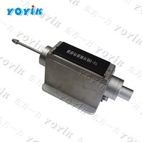 Turbine generator parts Thermal Expansion Sensor TD-2