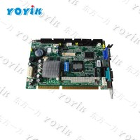 Dongfang turbine parts Communication Card PCL745