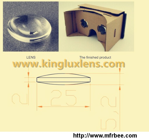glass_biconvex_lens_for_google_cardboards