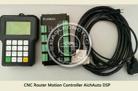 DSP A11 for CNC Router Controller Richauto DSP A11