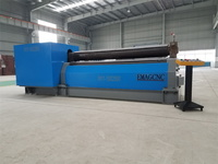 more images of Laser Cutting Machine