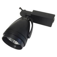LED Spot Light, LED Lighting, Oasistek, METEOR_RTT023