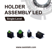 Holder Assembly LED, Holder lamp, LED Lamp, Single-level
