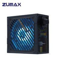 Full Modular 80Plus GOLD 750W ATX 12V PC Power Supply units for Gaming Computer