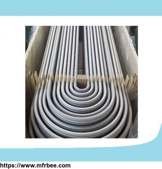 stainless_steel_heat_exchanger_tube