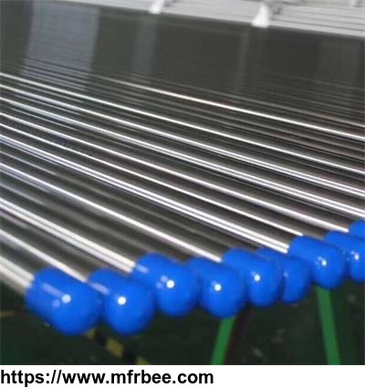stainless_steel_bright_annealed_tube_ba_tube_