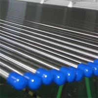 Stainless Steel Bright Annealed Tube (BA Tube)