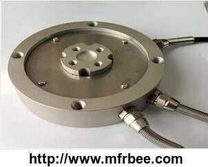 multi axis load cells Multi Axis Load Cell