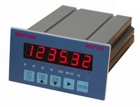 more images of weight indicator load cell series weight indicatorMEP105 series weight indicator