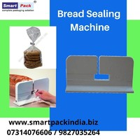Bread Sealing Machine