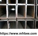 steel_square_pipe_for_construction_and_industry
