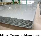 stainless_steel_sheet_for_construction_and_industry