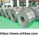 stainless_steel_coil_for_construction_and_industry