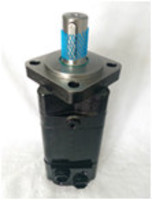 BMS Hydraulic Motor M+S MS/Eaton 2000 Series Replacement