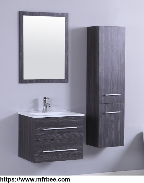 space_saving_elegant_bathroom_cabinet