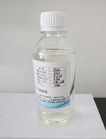 more images of High Plasticity New Plasticizer Used for Plastic Flooring
