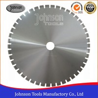 800mm Diamond Blade with High Performance for Walk Behind Concrete Saw