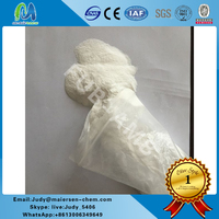 Low price high quality best selling white powder FUB-AMB fubamb CAS NO.1445583-51-6