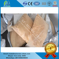 legal yellow 5F-MDMB-2201 5fmdmb2201 pure powder(judy@maiersen-chem.com)