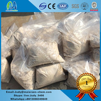 99.7% powder 5f-mdmb-2201 cas889493-21-2,5F-MDMB-2201 is a synthetic cannabinoid