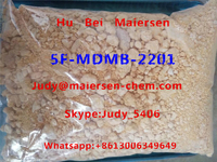 buy 5f-mdmb-2201,5f-mdmb-2201 high purity for sale,5f-mdmb-2201 strong cannabinoids legit supplier,wholesale price