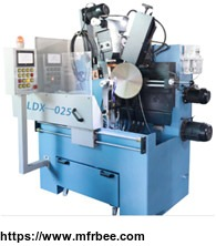 automatic_large_tct_saw_blade_grinding_machine_manufactures_tct_finger_joint_cutter_grinding_machine