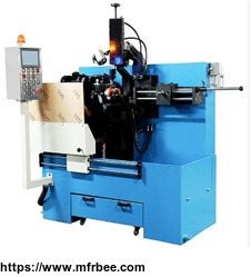 ldx_026_automatic_tct_circular_saw_blade_grinding_machine