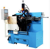 LDX-026 Automatic TCT circular saw blade grinding machine